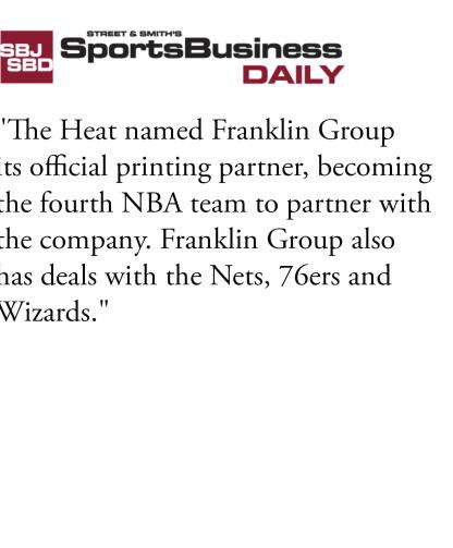 Heat NBA SBJ